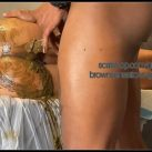 [ScatShop] Brownsensations - Just Down Right Filthy Scat Sex [Scat sex, shit sex, defecation]